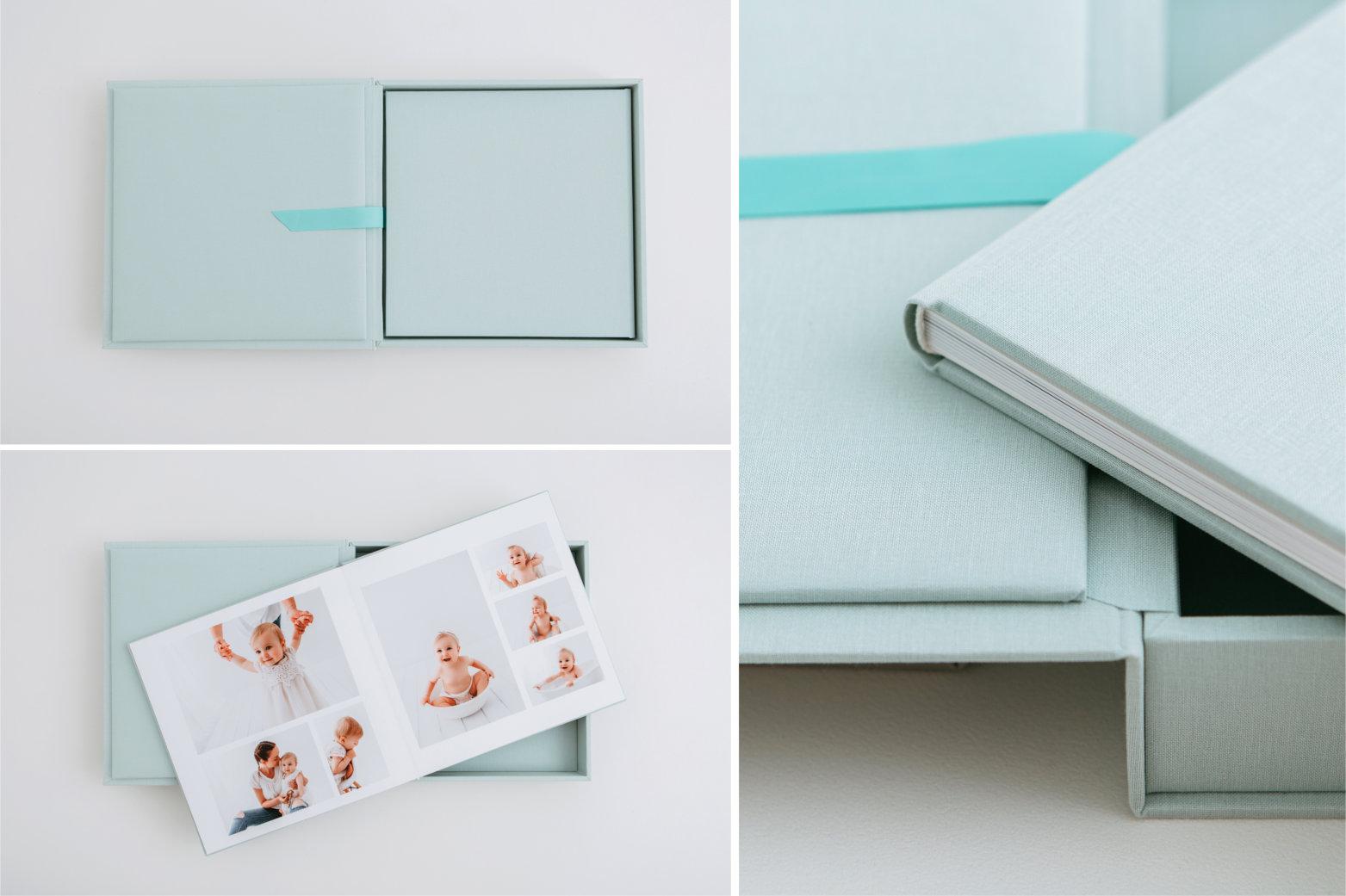 Web_Familienalbum 30x30 mint