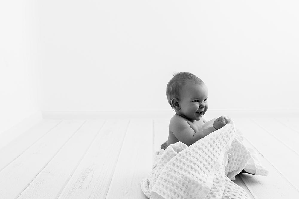 ninaromana-babyfotos32