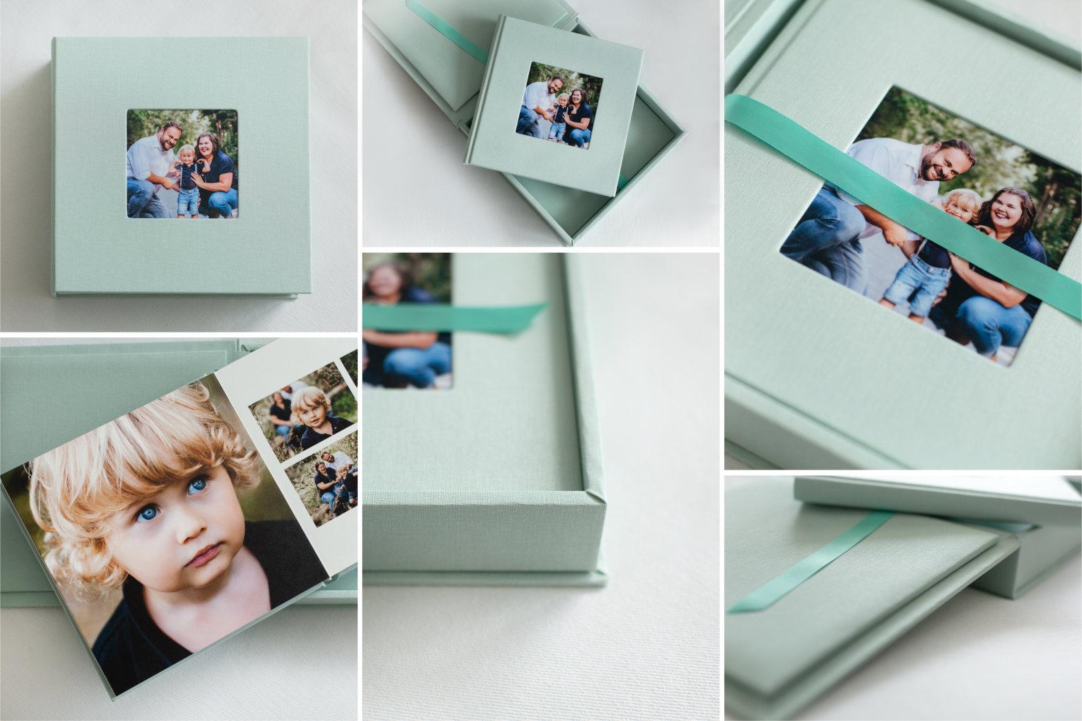 web_familienalbum-20x20-leinen-mint