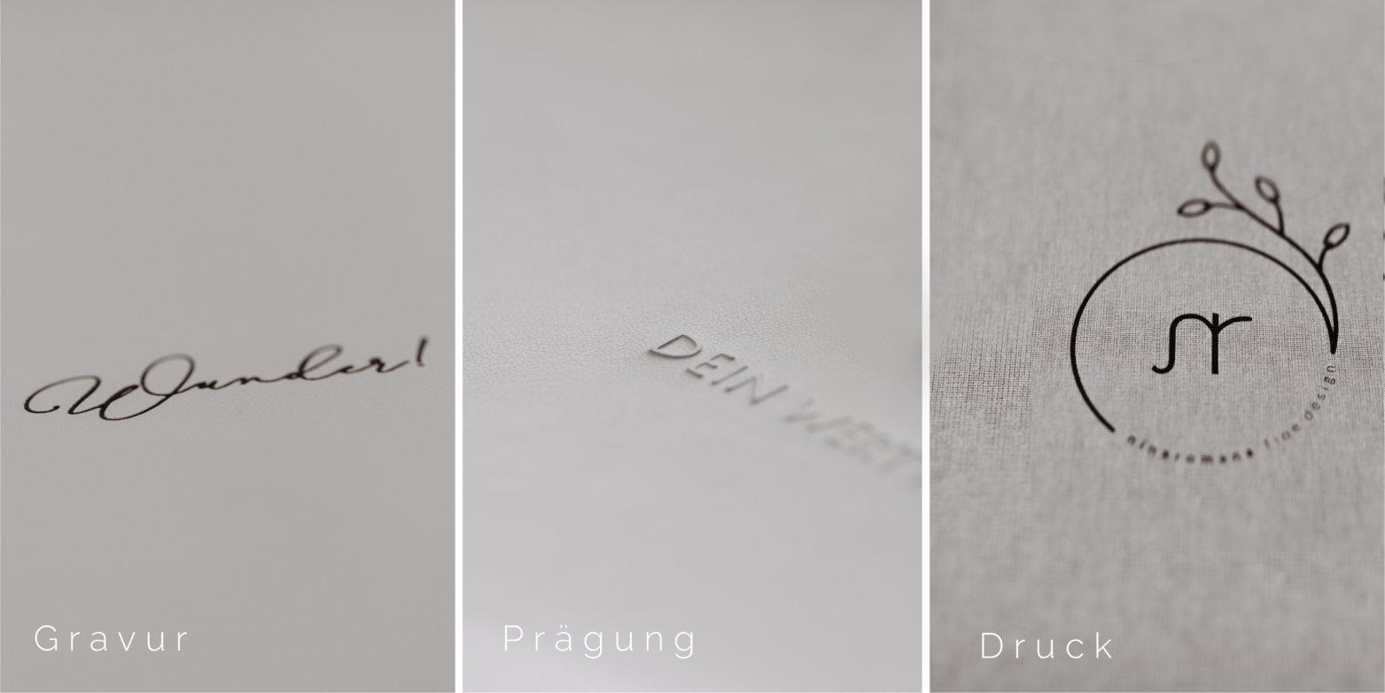 web_gravur-prägung-druck (1)