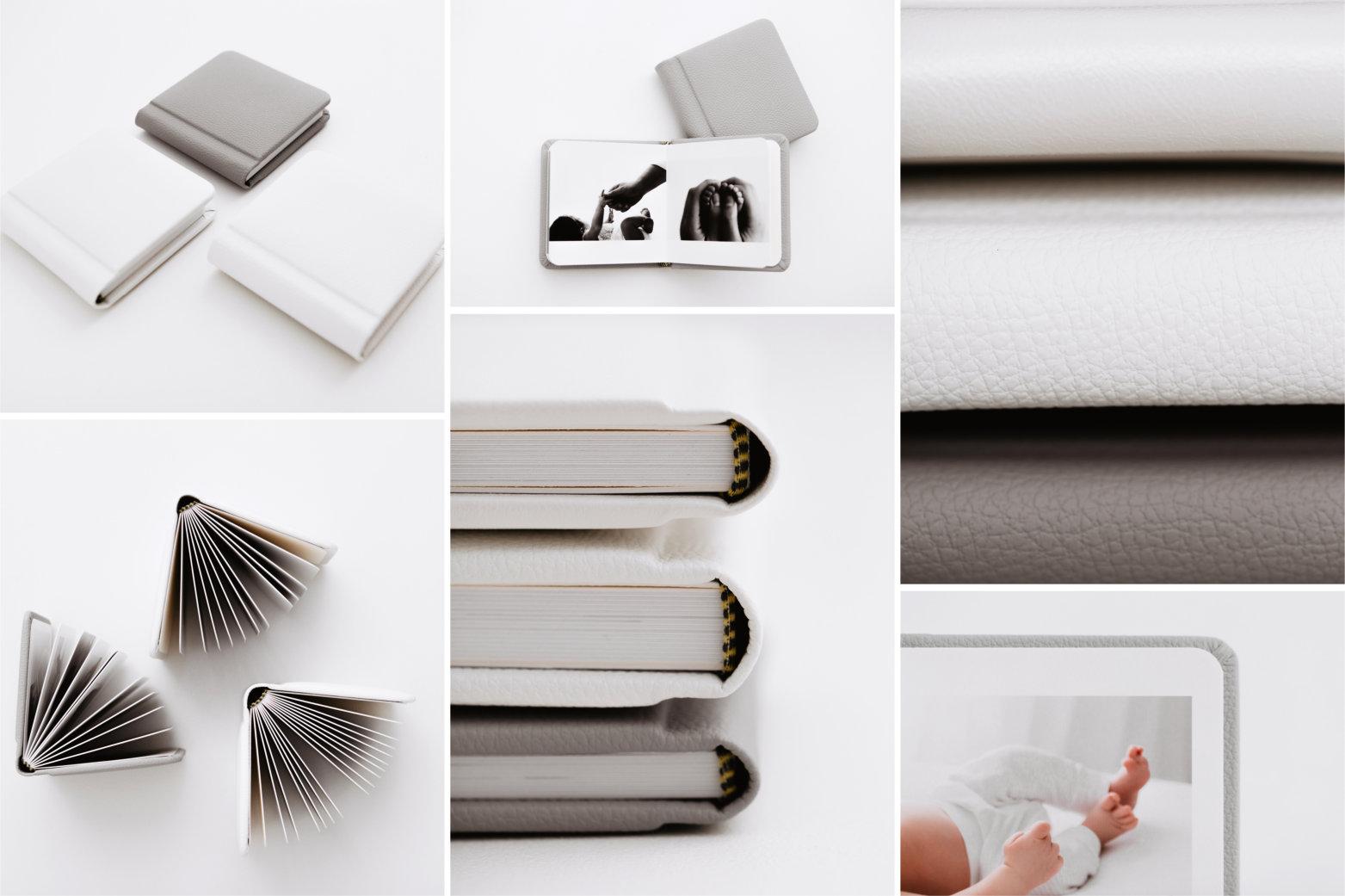 web_minibooks-10x10-leder
