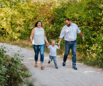 natuerlichefamilienfotos-moedling-wien31