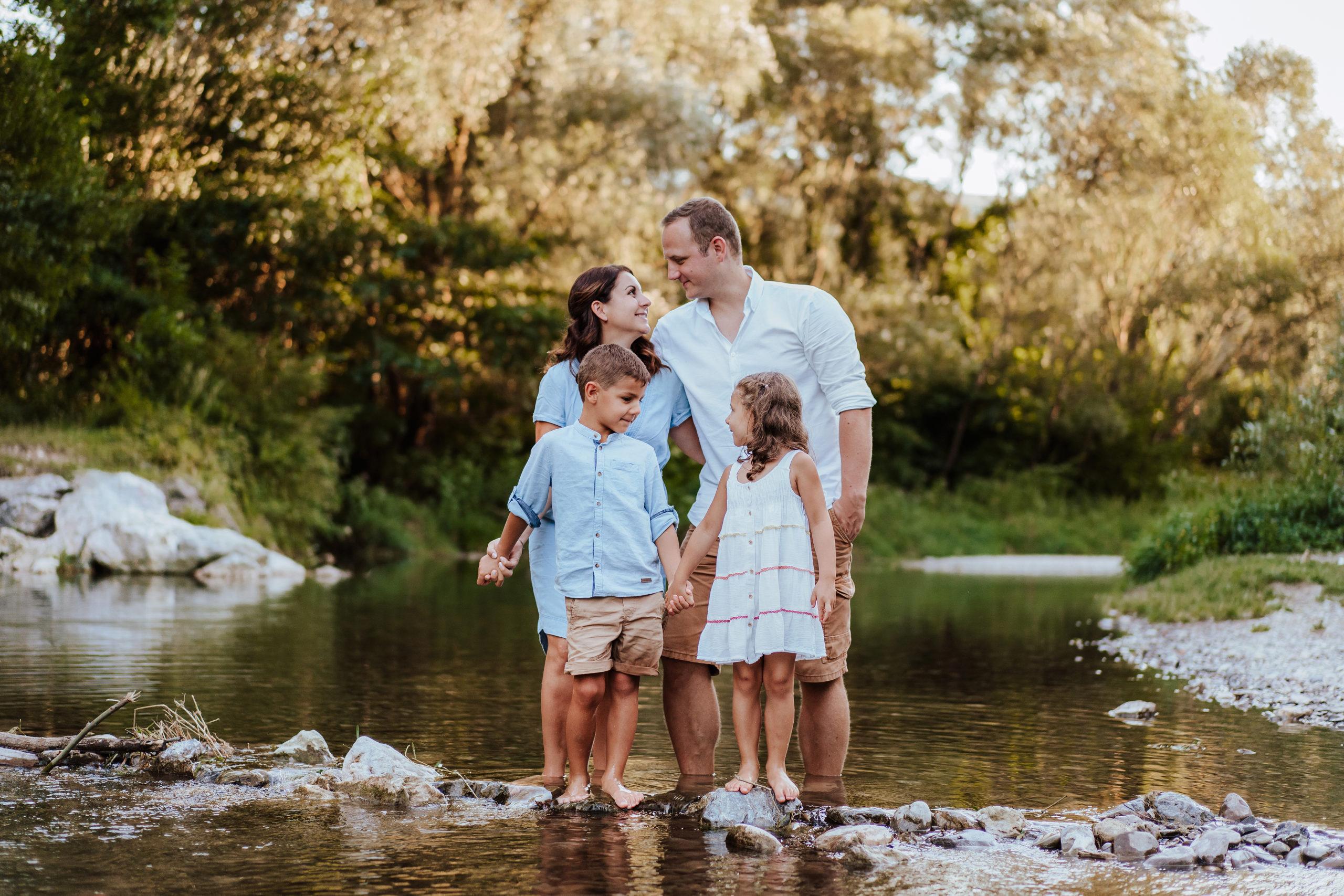 natuerlichefamilienfotos-wienumgebung2