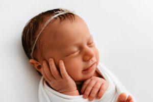 ninaromana-baby-fineart-foto5