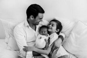 ninaromana-babyart-neugeborenenfotos2