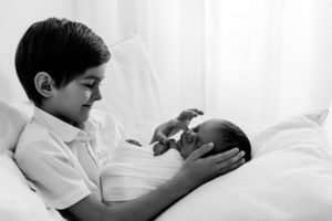 ninaromana-babyart-neugeborenenfotos3