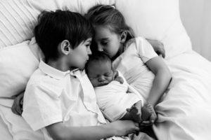 ninaromana-babyart-neugeborenenfotos4